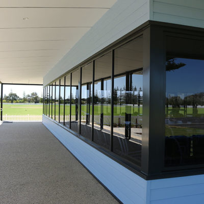 commercial builders busselton