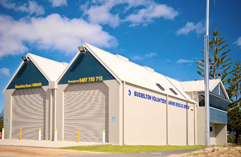 bsn-marine-rescue-commercial-builders-western-australia-innovest-6