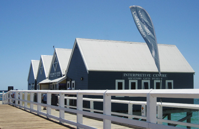 busselton-jetty-int-centre-commercial-builders-south-west-2