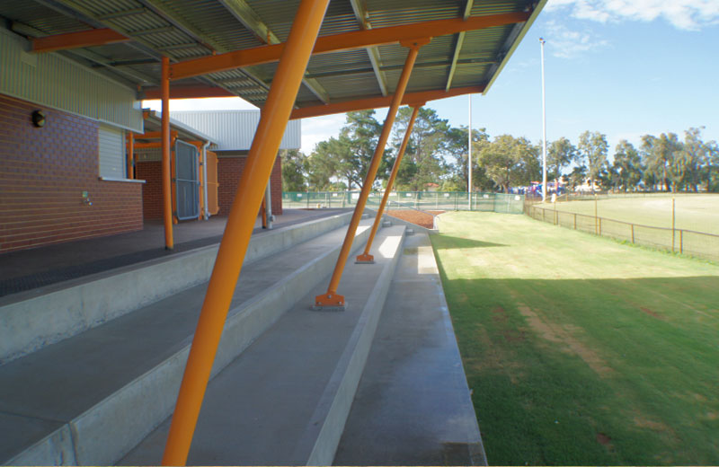 capel-sports-pavillion-commercial-builders-capel-innovest-4
