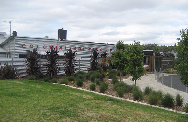 colonial-brewery-commercial-builders-margaret-river-innovest-1