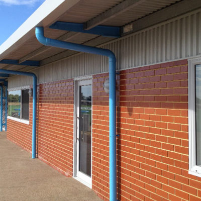 commercial builders bunbury