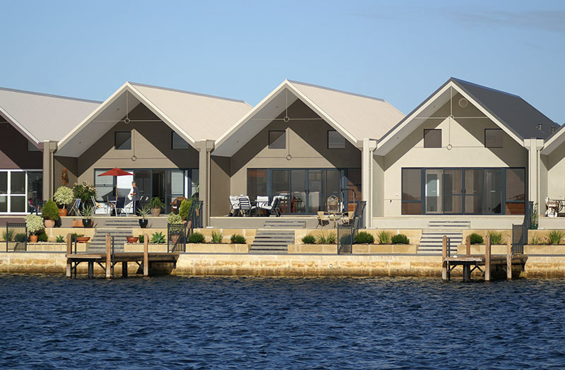 keel-apartments-luxury-home-builders-port-geographe-1-1
