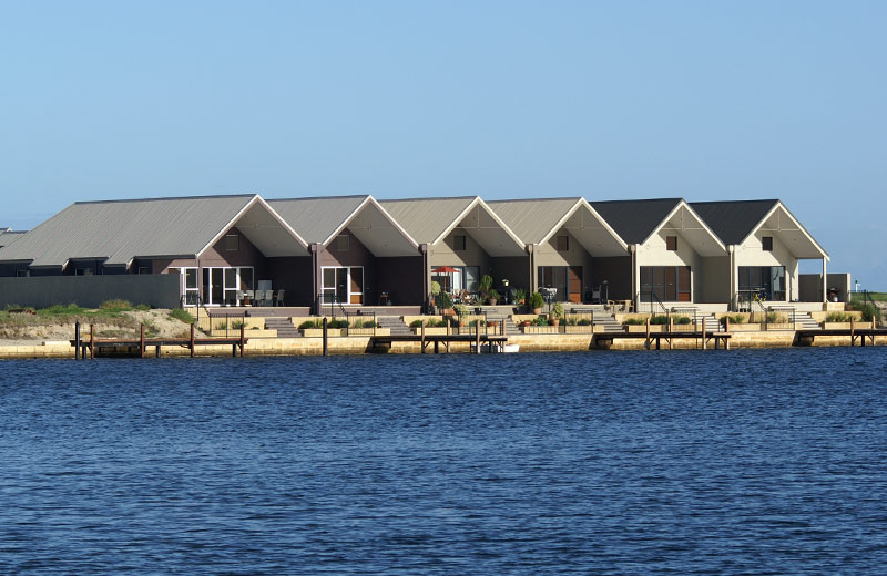 keel-apartments-luxury-home-builders-port-geographe-3