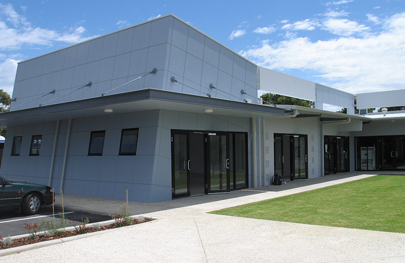 leschenault-medical-commercial-construction-australind-innovest-7