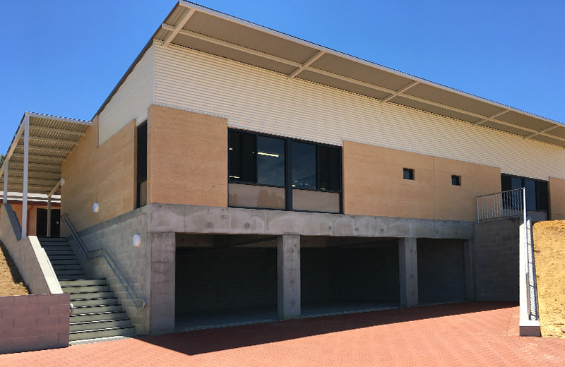 olotc-school-commercial-construction-dunsborough-innovest-3