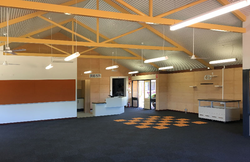 olotc-school-commercial-construction-dunsborough-innovest-6