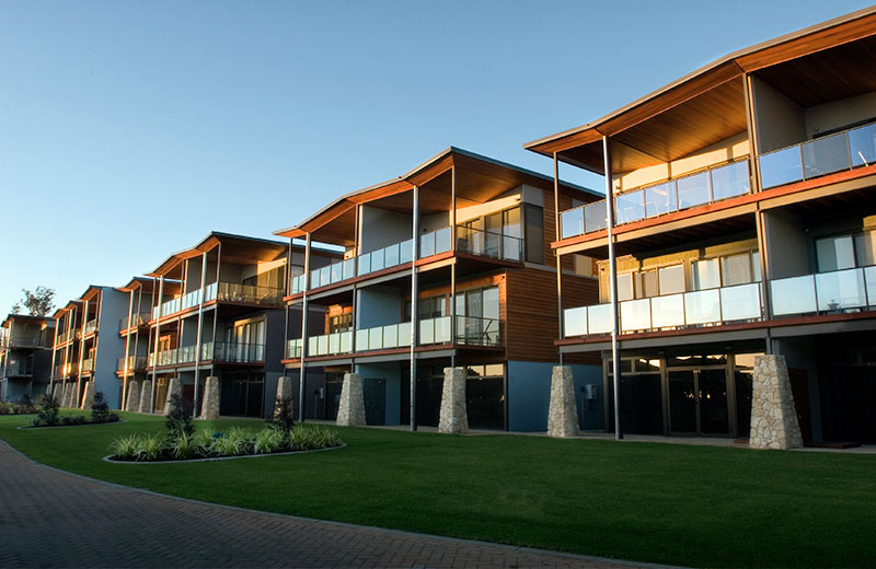 regency-beach-club-multi-residential-builders-busselton-1-1