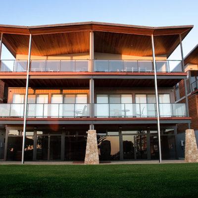 multi-residential builders busselton