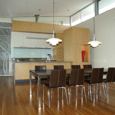luxury custom home builders yallingup