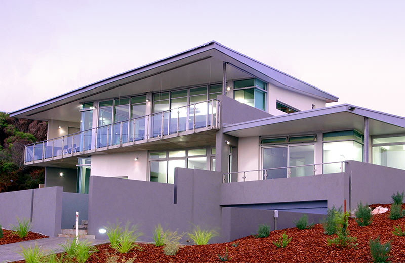 yallingup-custom-home-builders-busselton-1-1
