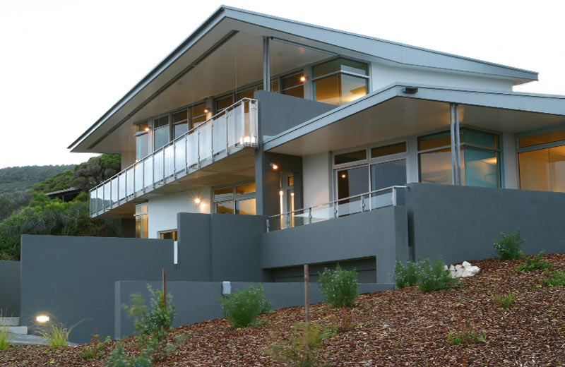 custom home builders busselton