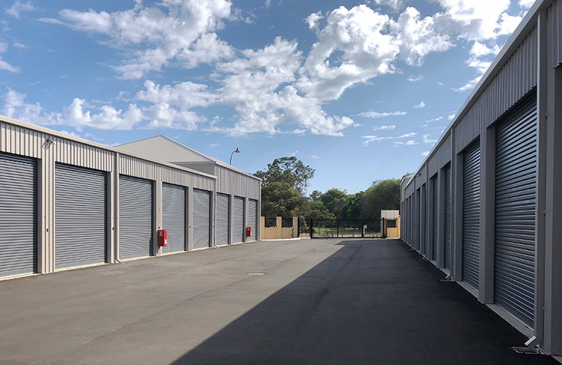 construction-busselton-self-storage-units-8