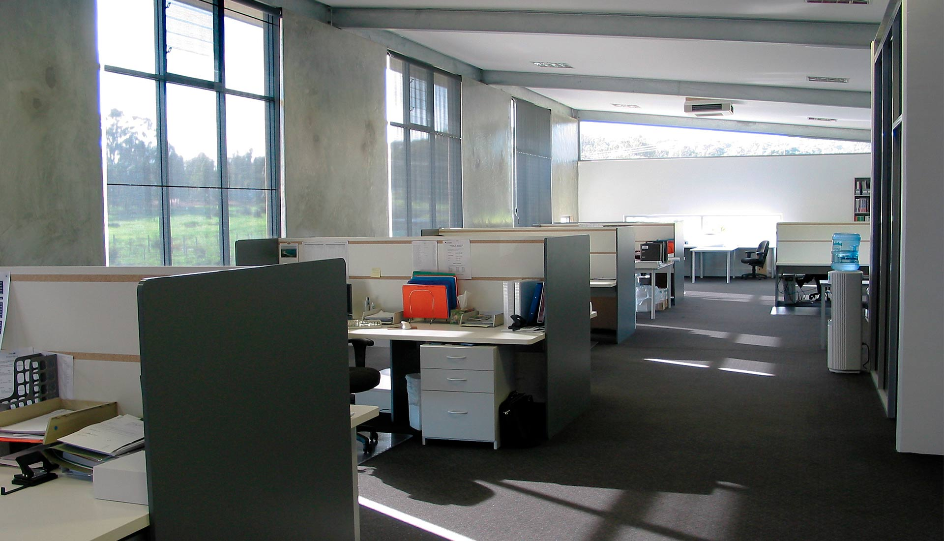 office construction busselton dunsborough innovest construction