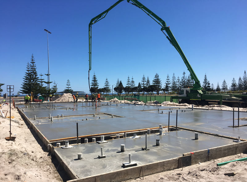 innovest construction dunsborough busselton